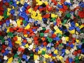 What every company can learn from Lego