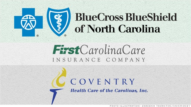 nc obamacare trade secrets