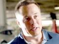 Tesla delivers surprise profit