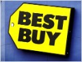 Best Buy booms on strong sales