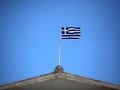 3 reasons why Greece's budget surplus is a mirage
