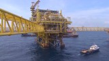 Mexico's Pemex oil welcomes foreign partners