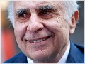 In a game of chicken with Apple, Icahn blinked