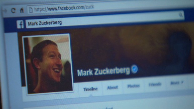Meet the man who hacked Zuckerberg