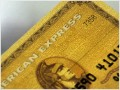 America's favorite credit cards