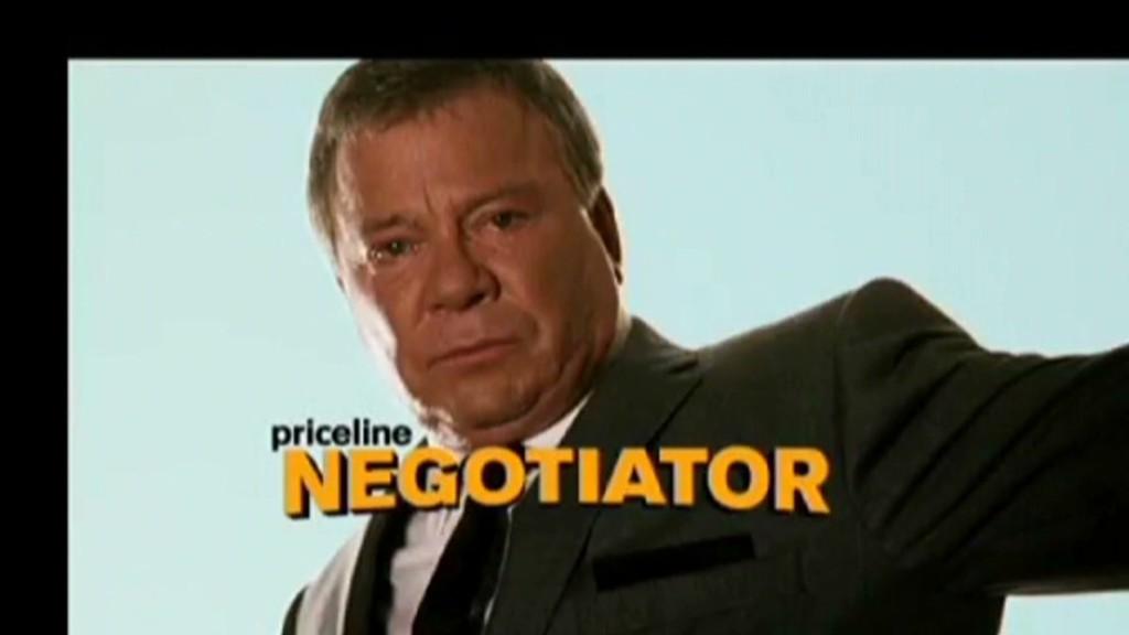 Priceline CEO: Opportunity in mobile