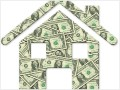 What will your monthly mortgage payment be?