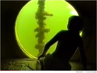 underwater hotels jules undersea lodge