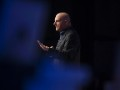 Steve Ballmer: The $16 billion drag on Microsoft