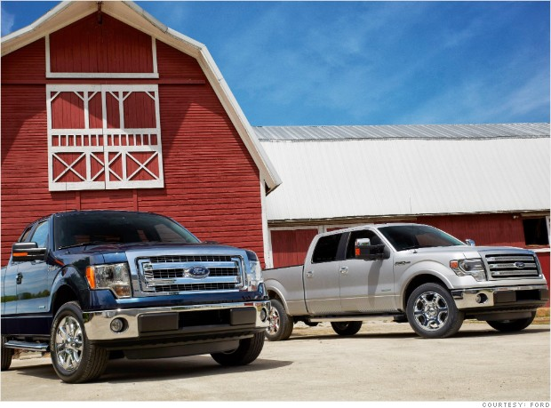 labor day car deals 14f150 xlt lariat