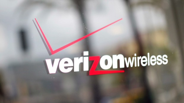 Investors can hear Verizon now