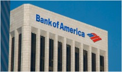 Bank of America nears record settlement