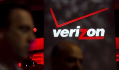Source: Verizon buys Edgecast for $390M
