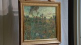 Van Gogh painting found in attic