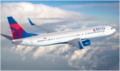 Delta Air Lines is saving $2 billion on fuel