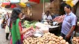 How onions explain India's economy