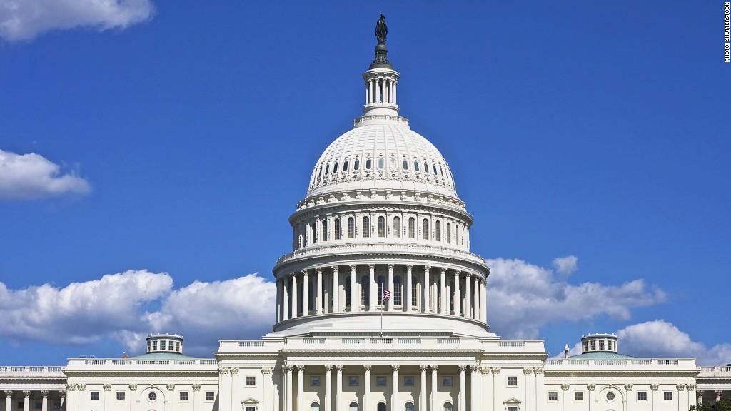 capitol building 091213
