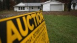 Treasury pick will defend record on foreclosures