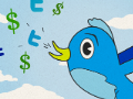 #WOW! Twitter soars in IPO