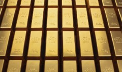 Gold lawsuit sparks concerns of market manipulation, collusion