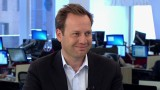 Trulia CEO: We're not Zillow