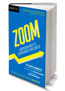 ZOO07 zoom cover 1