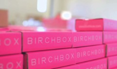 Exclusive: Birchbox banks $60 million