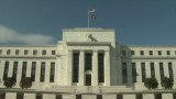 Why the Fed is not flip-flopping