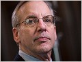 Fed's Dudley: Economy still too weak to taper