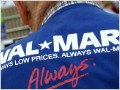 Wal-Mart to hire 10% more for holiday rush