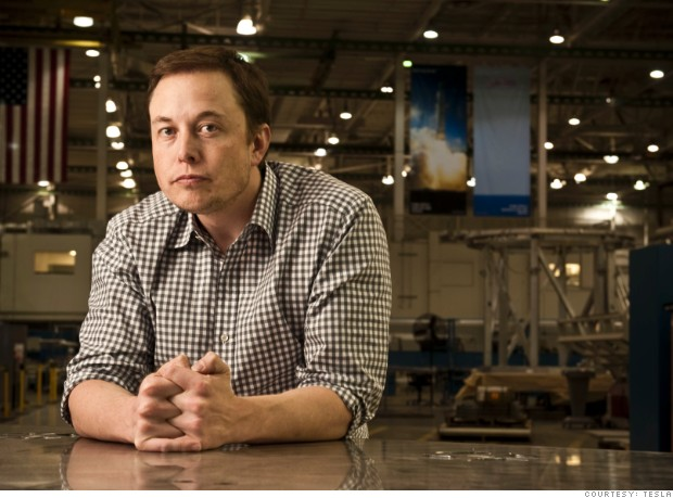 40u40 big moves elon musk
