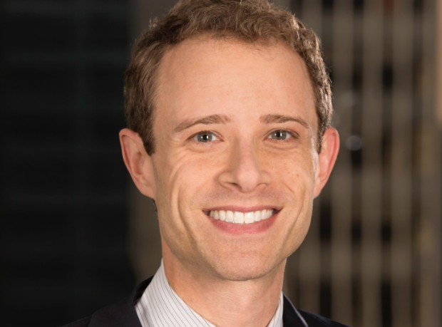 40u40 big moves eric braverman