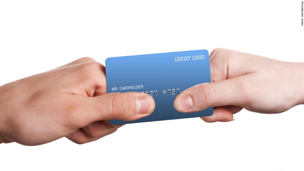 joint credit cards