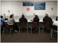 Glitch delays checks for 80,000 jobless Californians