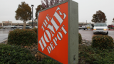 Why Home Depot's not building many stores