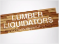 Lumber Liquidators stock pummeled after '60 Minutes' probe