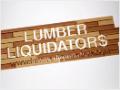 Lumber Liquidators stock pummeled after '60 Minutes' probe