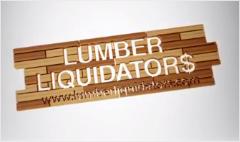 Lumber Liquidators draws senator's ire