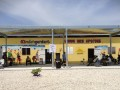 Is the future of energy in Haiti?