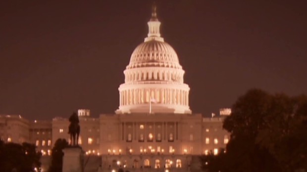 Shutdown and debt ceiling loom large