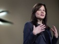 New GM CEO Barra tops Fortune's list