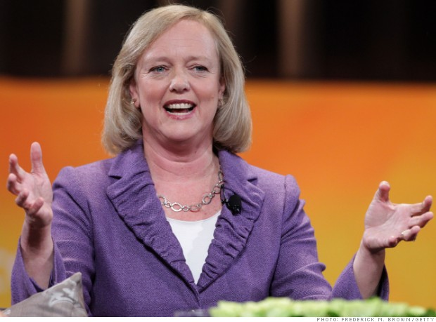 mpw13 meg whitman