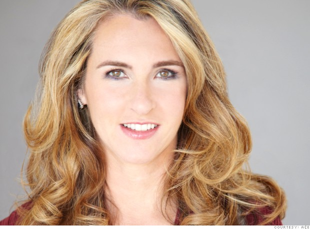 mpw13 nancy dubuc