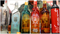 exotic spirits mezcal