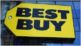 Best Buy is more like a Worst Buy