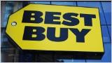 Best Buy is more like a Worst Buy