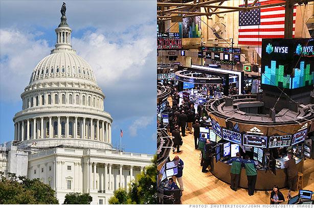 http://i2.cdn.turner.com/money/dam/assets/131007151702-congress-stocks-default-614xa.jpg