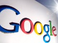 Why Google wants women