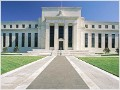 3 reasons why Fed may not taper until 2014