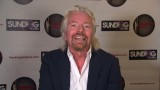 Branson: Just give Obamacare a chance